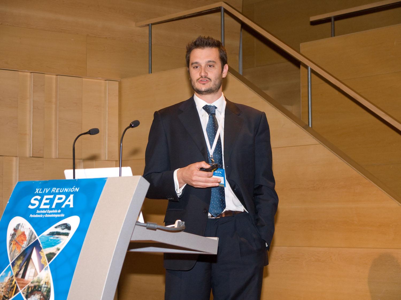 SEPA Girona 2010