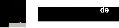 CIRO_logo_header